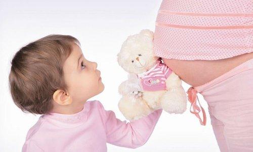 Препарат разрешается использовать беременным под наблюдением врача и детям от 3 лет