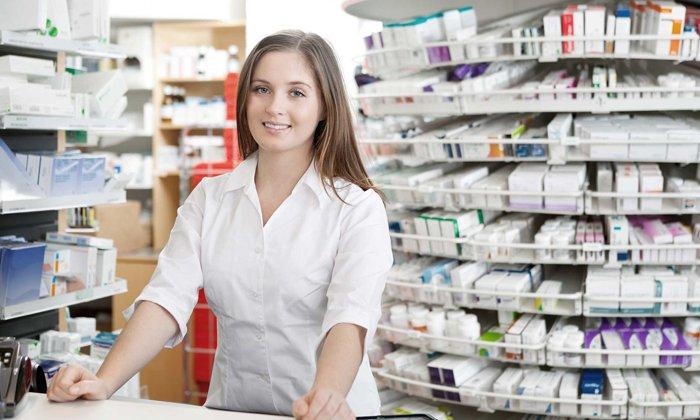В аптеке препарат можно купить без рецепта врача