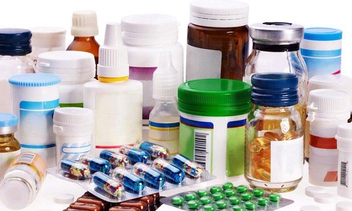 Препарат хорошо совместим с другими биологически активными добавками и медикаментозными средствами
