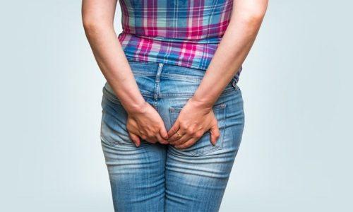 Гепариновая мазь снимает болевой синдром при геморрое