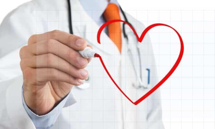 Взаимодействие Цитрата натрия 4 с сердечными гликозидами дает ослабление эффекта