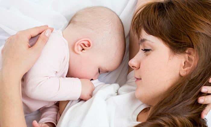 Нежелателен прием натрия тиосульфата беременными и кормящими женщинами