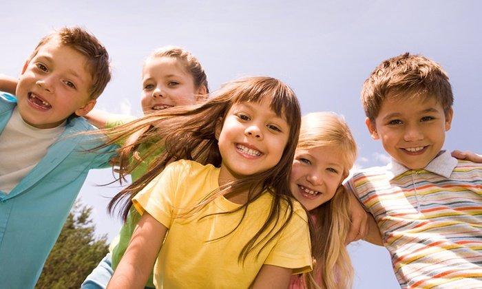 Возраст до 18 лет - противопоказание к использованию препарата