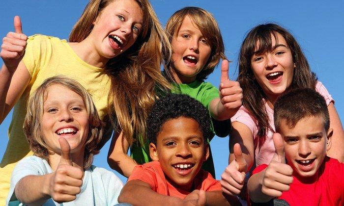 Препарат противопоказан детям до 14 лет