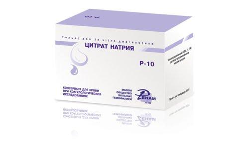 При внутреннем употреблении препарат оказывает ощелачивающее и предотвращающее образование мочевых конкрементов