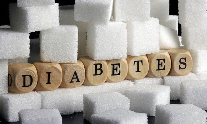 Действие препарата основано на регенерации органов и тканей при сосудистых патологиях при диабете