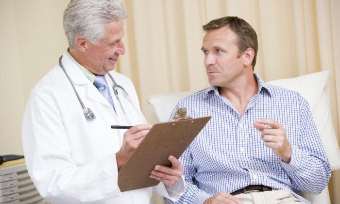 Больные с артериальной гипертензией и хронической сердечной недостаточностью должны проходить терапию под наблюдением специалиста