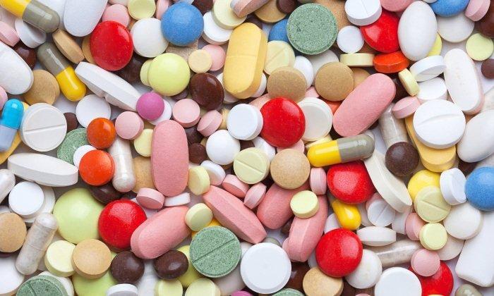 Релиф противопоказан при терапии лекарствами, несовместимыми с фенилэфрином (препаратами для снижения артериального давления, некоторыми антидепрессантами)