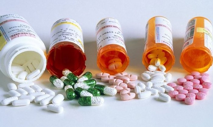 Релиф не используют в случаях, если пациент принимает средства от давления или антидепрессанты