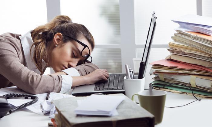От приема препарата возможна сонливость