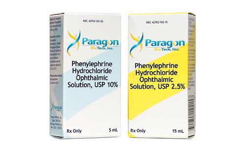 Чтобы избежать развития кровотечения при геморрое, врачами используется препарат Фенилэфрин гидрохлорид