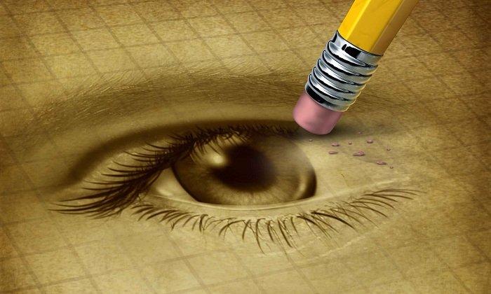 Также актовегин применяется при заболеваниях сетчатки глаза