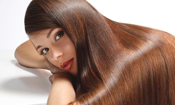 Стимулируя процессы клеточного деления, цинк способствует активной регенерации клеток кожи и волос