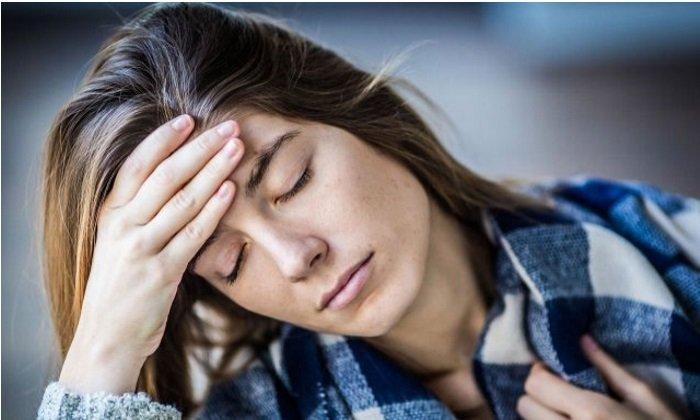 Препарат используют при чувстве хронической усталости