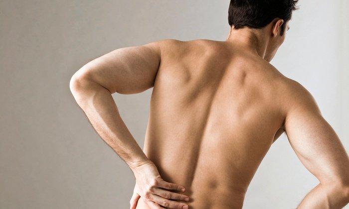 Совместное применение препаратов показано при заболеваниях суставов
