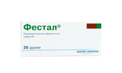 Препарат применяется для лечения геморроя