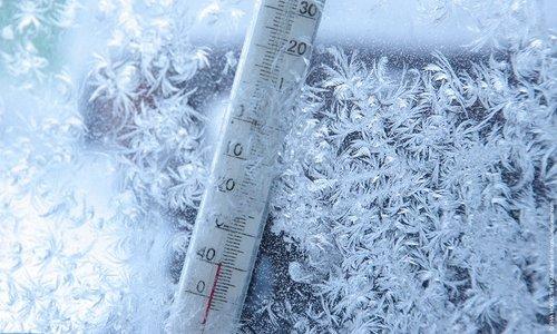Лактувит нельзя замораживать, поскольку это может привести к утрате полезных веществ