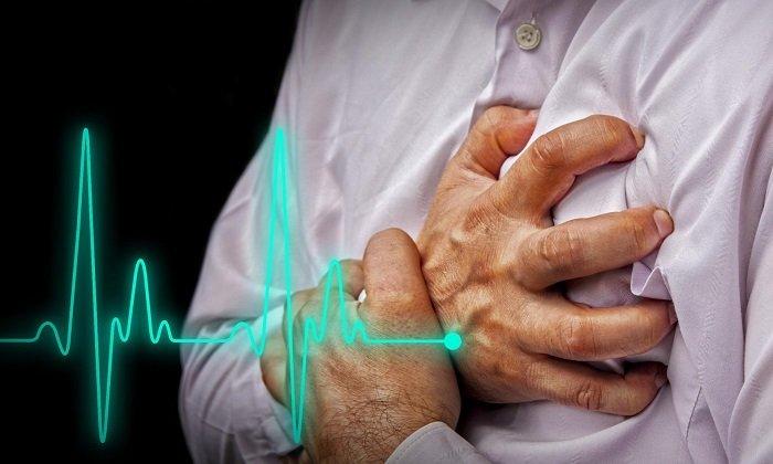 Во время лечения Месалазином могут наблюдаться такие побочные эффекты как тахикардия