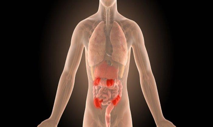Суппозитории могут применяться при проктосигмоидите
