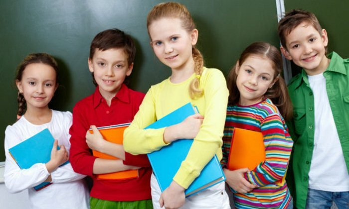 Релиф запрещен к применению, детям младше 12 лет