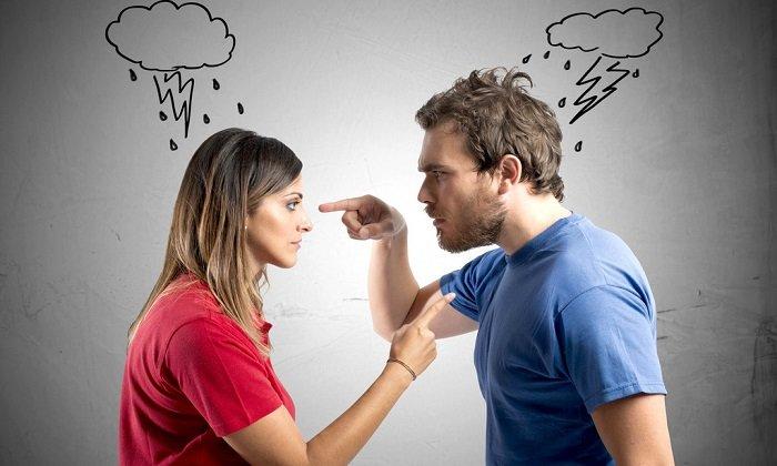Средство способно спровоцировать нарушение неврологического характера