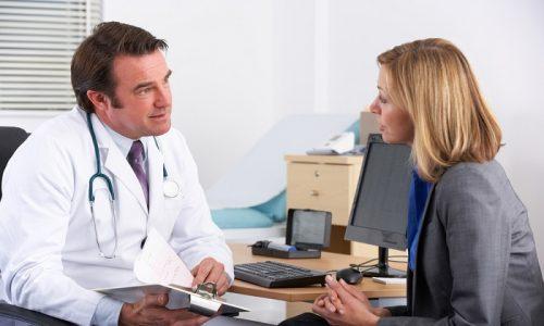 Необходимо проходить лечение гепарином под контролем врача больным с сахарным диабетом, гипертонией, туберкулезом в активной фазе и т. д