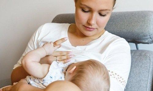 Принимать препарат женщинам при лактации не рекомендуется, т.к. часть действующих элементов БАДа выводится через молочные железы