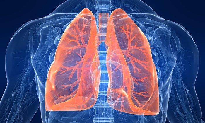 Лекарство используют при бронхолегочной пневмонии