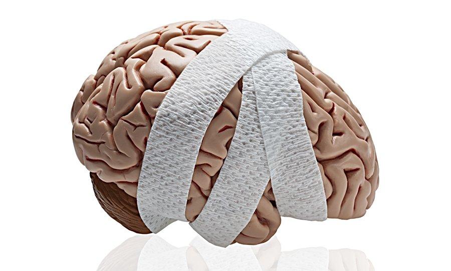 Применяют Актовегин при черепно-мозговых травмах