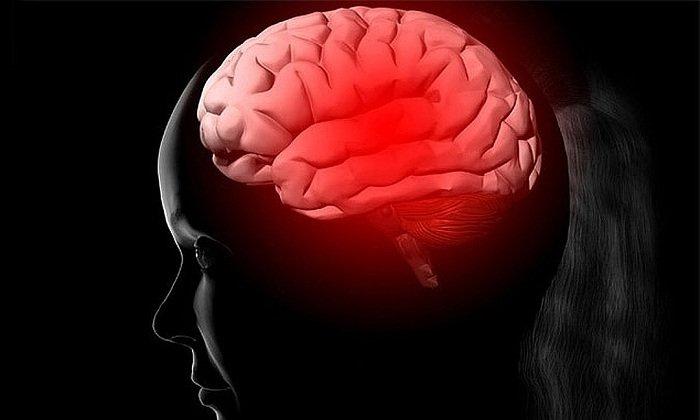 Актовегин применяют при лечении нарушения кровообращения в сосудах головного мозга (в т. ч. после инсульта)
