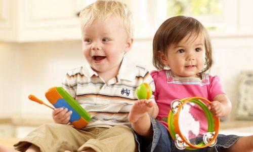 Лекарственный препарат ограничен к применению в детском возрасте, особенно для пациентов младше четырех лет