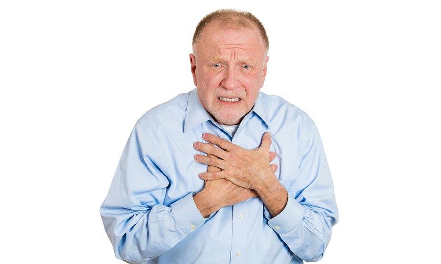Дротаверин Эллара противопоказан при тяжелых нарушениях функции дыхательной системы