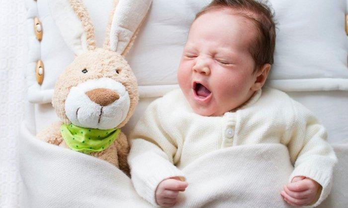 Лечение медикаментом новорожденных не допустимо