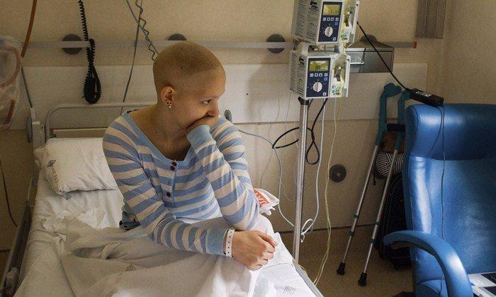 Лечебные капсулы можно применять в качестве вспомогательного средства для восстановления пациентов после перенесенного лучевого воздействия или лекарственной химиотерапии