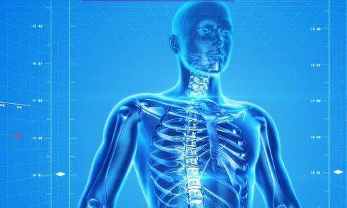Согласно аннотации к препарату, Актовегин улучшает транспортировку и накопление кислорода в организме