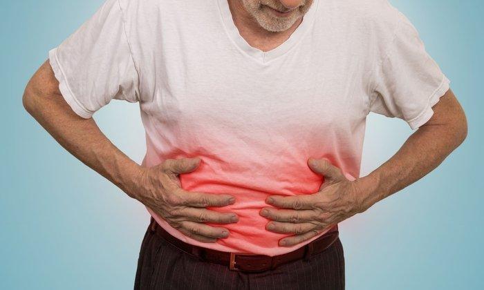 Не рекомендуется пить сироп при острых болях в желудке неясного происхождения