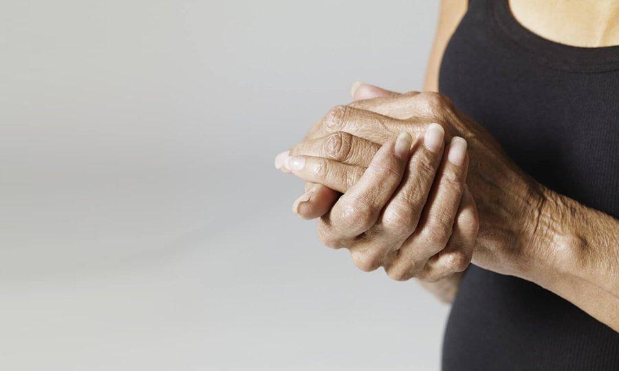 Актовегин используют при лечении диабетической полинейропатии