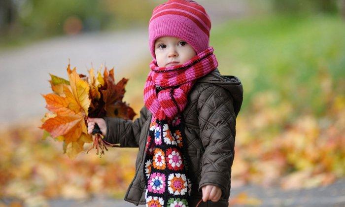Осторожно используют вещество в раннем возрасте из-за риска появления дискенетического синдрома