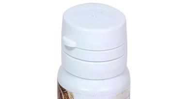 Таблетки Прополис — эффективное средство для лечения геморроя