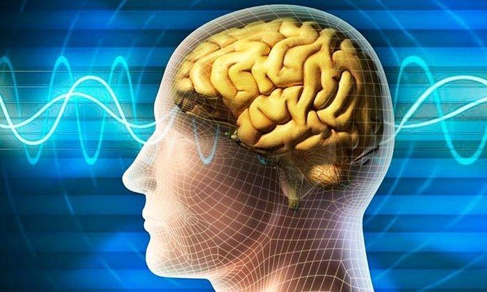 Средство положительно воздействует на нервную систему