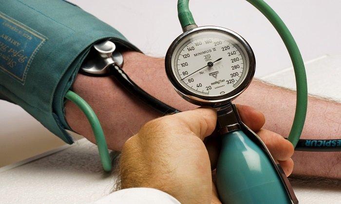 Препарат может снижать давление
