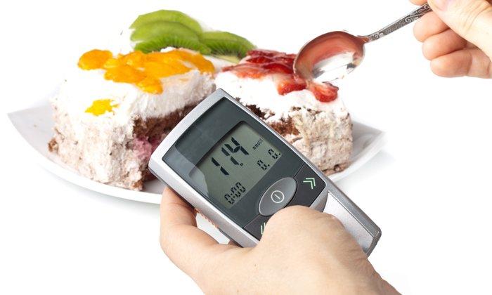 Сахарный диабет является противопоказанием к лечению препаратом