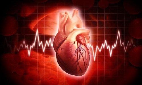 Если доза вещества была слишком большая, у пациентов наблюдалось возникновение расстройств сердечно-сосудистой системы