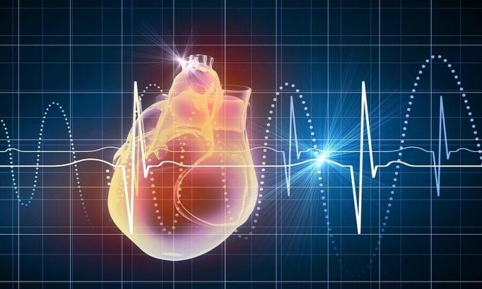 МП не рекомендуется назначать пациентам, имеющим блокаду проводящей системы сердца