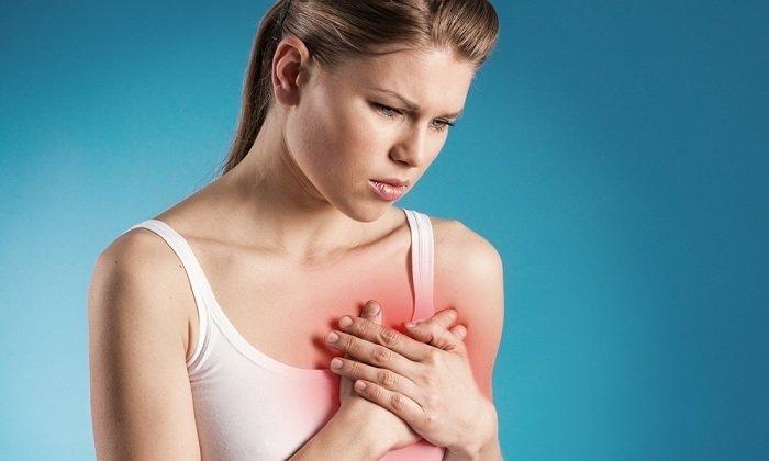 Перед применением следует учитывать такие противопоказания, как тяжелые заболевания сердца