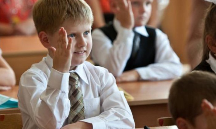 Назначается детям, возраст которых больше 5 лет