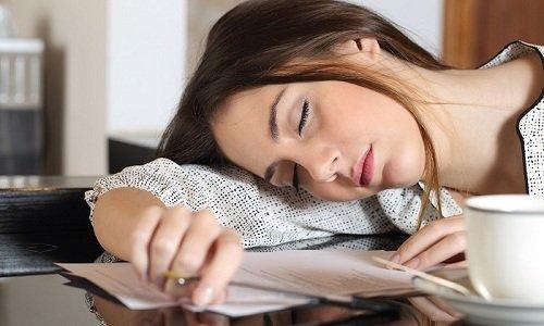 Если пациент превысит с дозировкой Салофалька 250, то у него может появиться сонливость