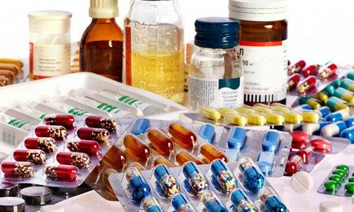 Взаимодействий с другими лекарственными средствами не отмечено