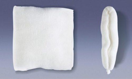 В некоторых случаях для этого предпочтительнее использовать специальный тампон или салфетку, которые способны обеспечить максимальное проникновение действующего компонента препарата