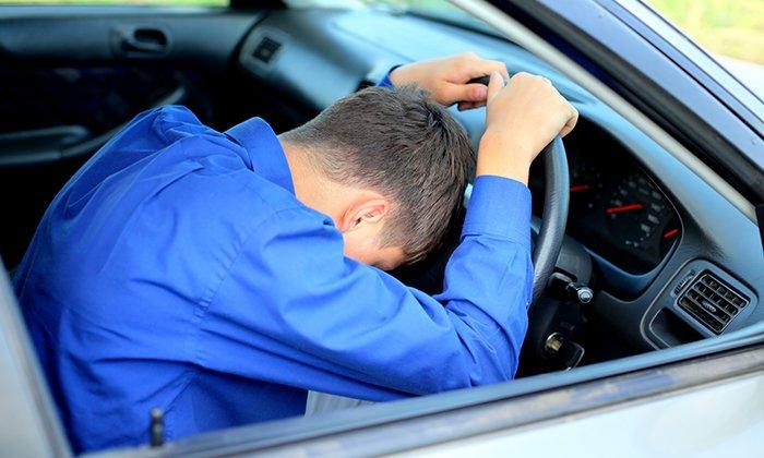 Также препарат может отрицательно отразиться на реакциях, тем самым оказав влияние на управление транспортным средством